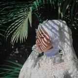 Anata indonesia