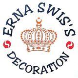 ERNA SWISS
