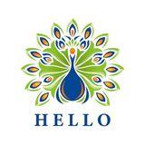 HELLO BRIDAL