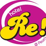 Hotel Re! @ Pearl's Hill
