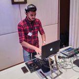 DJ Rohan Rk