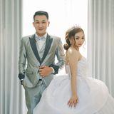 Sella Bridal