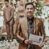 Benny MC Wedding And Event