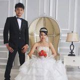 AMEY CHAN SALON BRIDAL