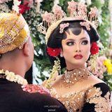 RICHO WEDDING