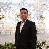 MC Santo Chen