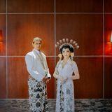Wedding Bridal yeni.mktverza