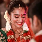 Makeup by Aaru