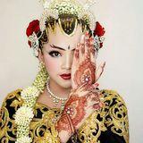 Meby Henna Art