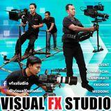 VISUAL FX STUDIO