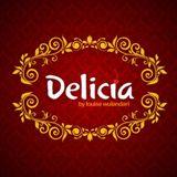 Delicia Cake Pontianak
