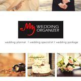 MY Wedding Org