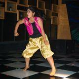 Grusha Krishnani