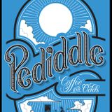 Pediddle Coffee & Odds