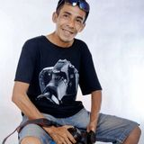 Dlapan photograpy