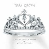 Tiara Crown make up Artist