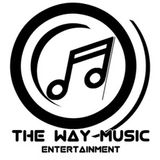 On The Way Music Entertainment