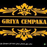 Griya Cempaka Wedding