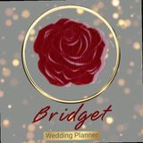 Bridget Wedding Planner