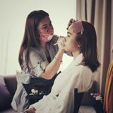 Shula Makeup Artistry