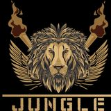 Jungle Entertainments