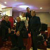 David Hartono and Friends