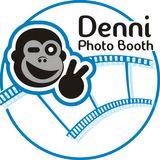 Denni Photobooth