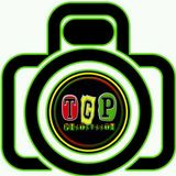 TCP Photobooth by The Cut and Paste Events
