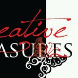 Kreative Treasures