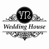 Yn Wedding House