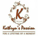 Kathryn's Passion