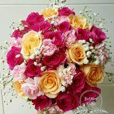 Belfiore Florist