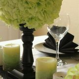 Enchanting Events & Decor