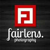 Fairlens
