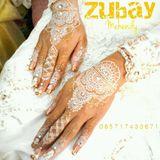 Zubay Mehendy
