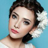 Natasha Clara Professional Makeup Artist