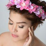Makeup By Karen M. Enriquez