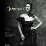 ANDRESTE