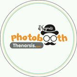 The Narsis Photobooth