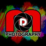 MOD Photography