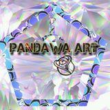 pandawa art
