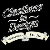 Clasikers in Design
