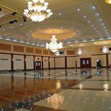 BRAJA MUSTIKA Hotel & Convention Centre