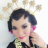Feby Rachma Make Up Artist