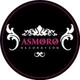 Asmoro Decoration
