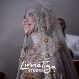 LimaTiga Studio