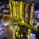 Grand Soll Marina Hotel
