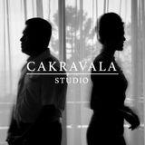 Cakravāla Studio