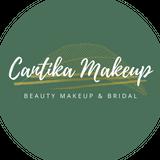 Cantika Makeup