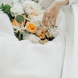 CARA wedding